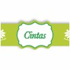 Cintas / Decoração