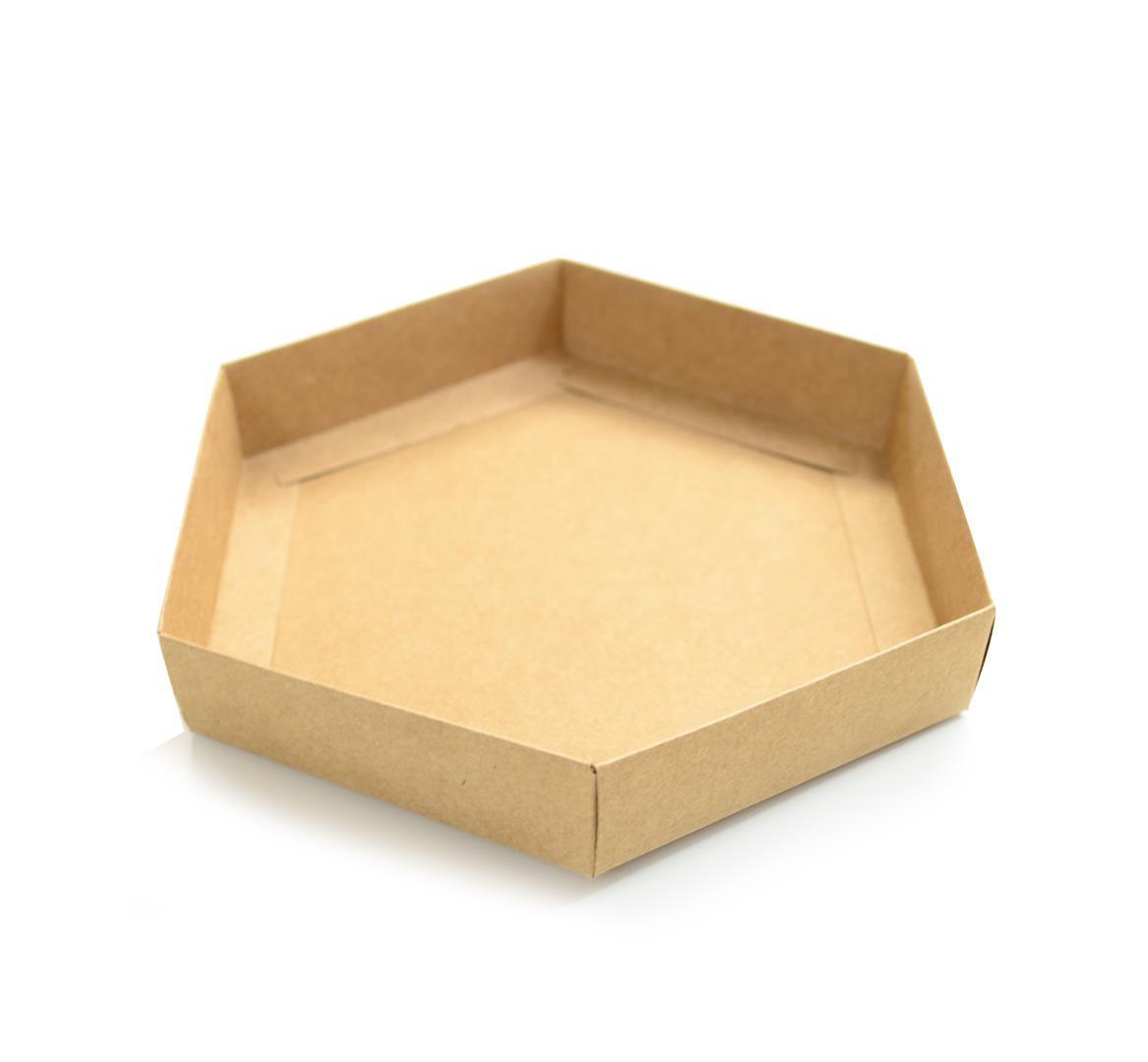 F018 - Fundo - 10x3 cm
