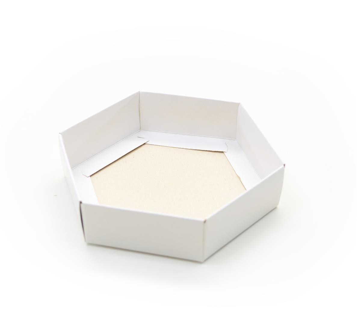 F027 - Fundo - 6,5x3 cm