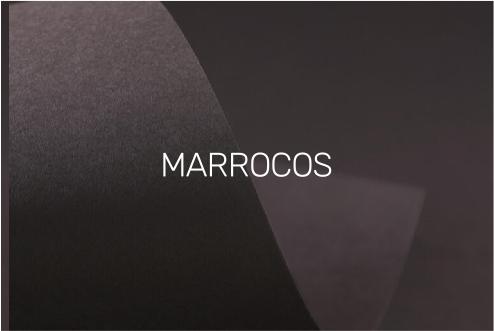 Papel ColorPlus MARROCOS 180 gramas