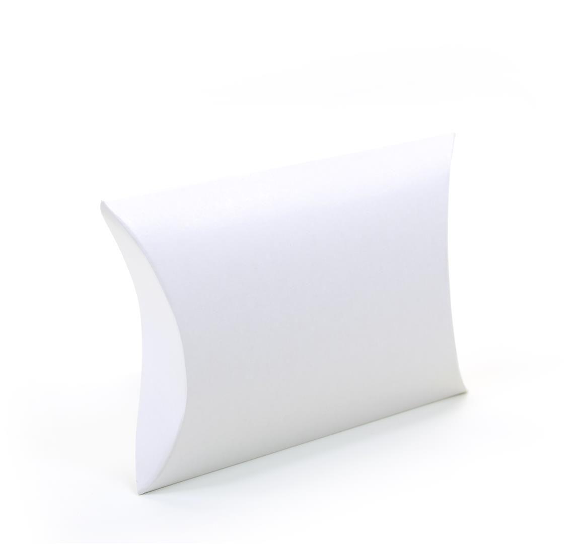 Ref 044 Branca - Bivar - 14,5x15x4 cm - c/ 10 unidades