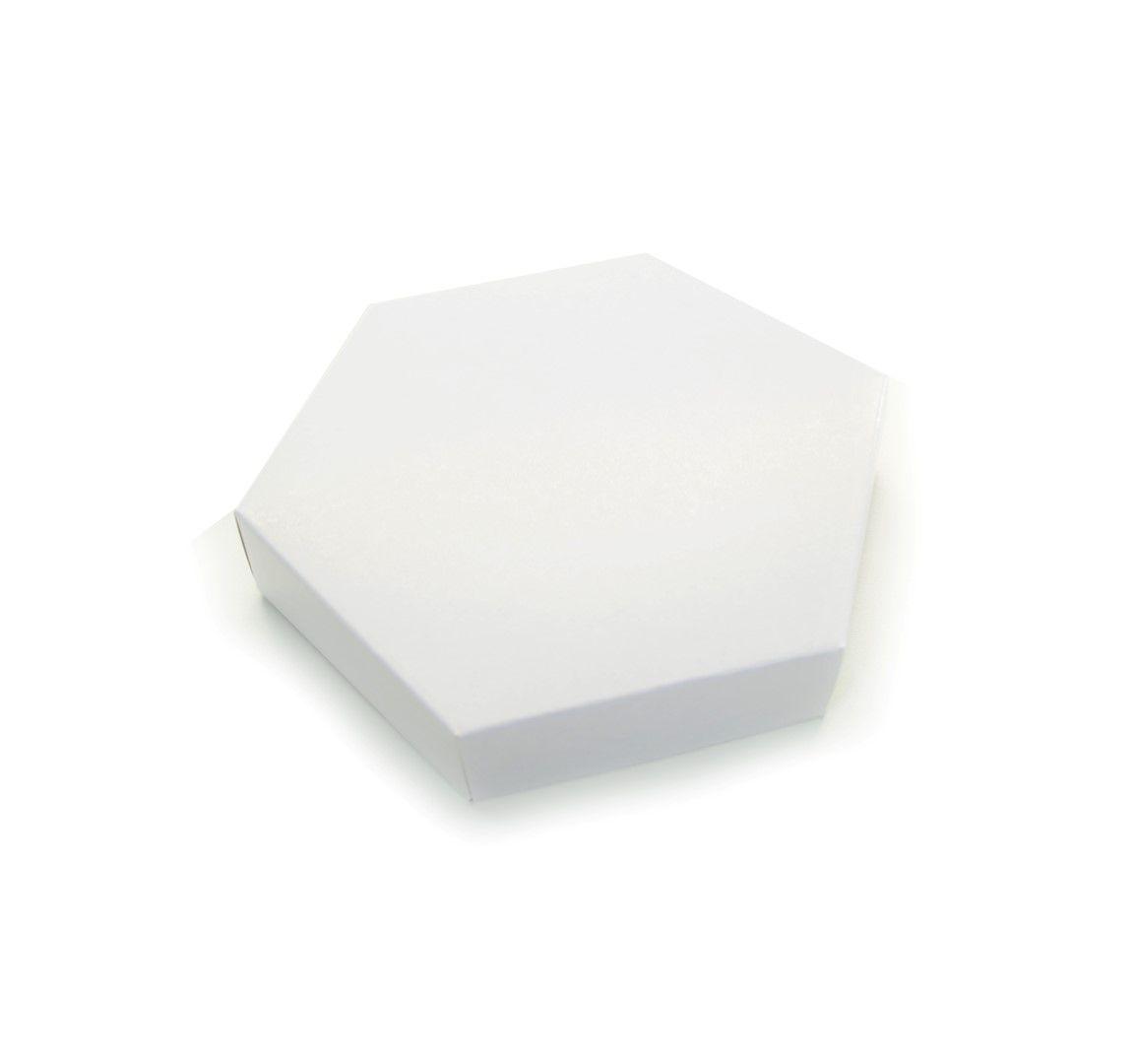 T009 - Tampa - 8,5x3,3 cm