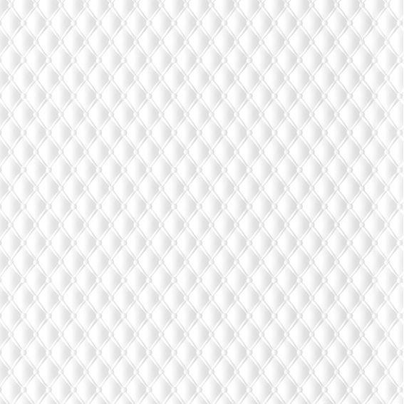 Papel de Parede Adesivo Aspecto Estofado 3D P381