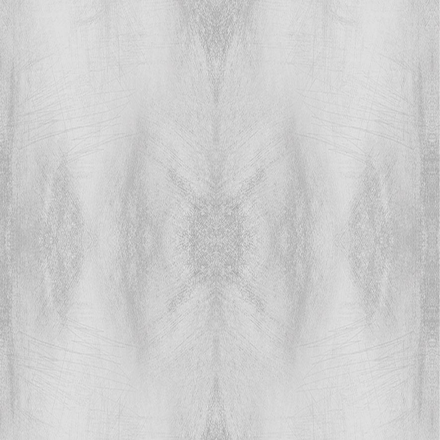 Papel de Parede Cimento Concreto Adesivo P577