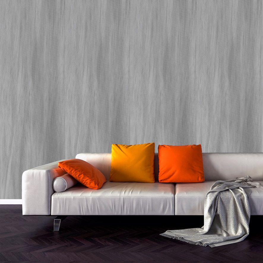 Papel de Parede Cimento Rustico Adesivo P670
