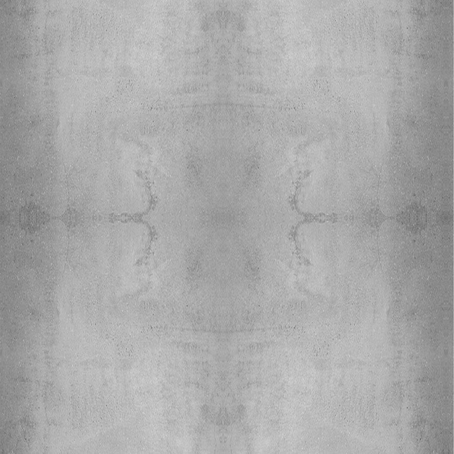 Papel de Parede Cimento Queimado Concreto Adesivo P575