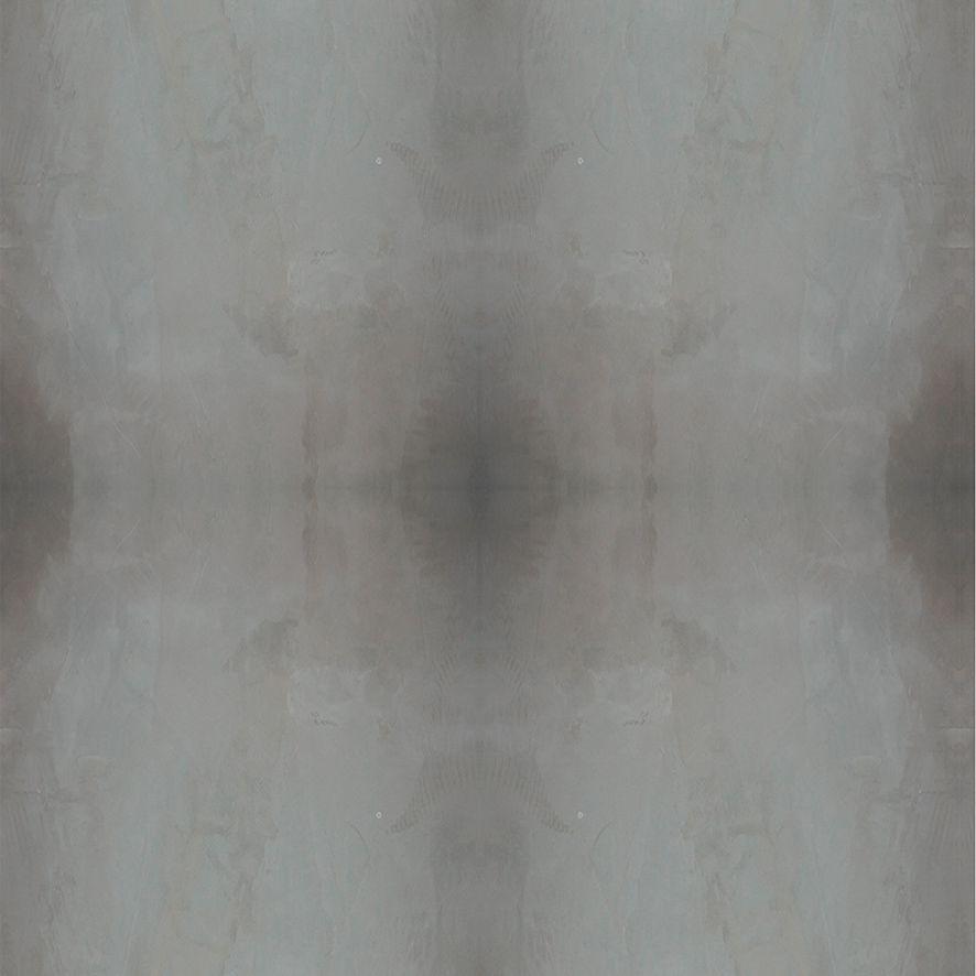 Papel de Parede Cimento Queimado Concreto Adesivo P576