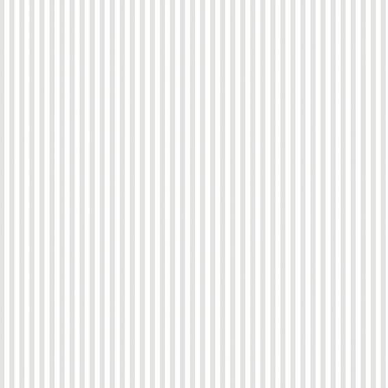 Papel de Parede Listrado Palitos Fino Adesivo P421