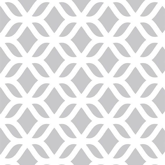 Papel de Parede Textura Geométrico Luxo Adesivo P500