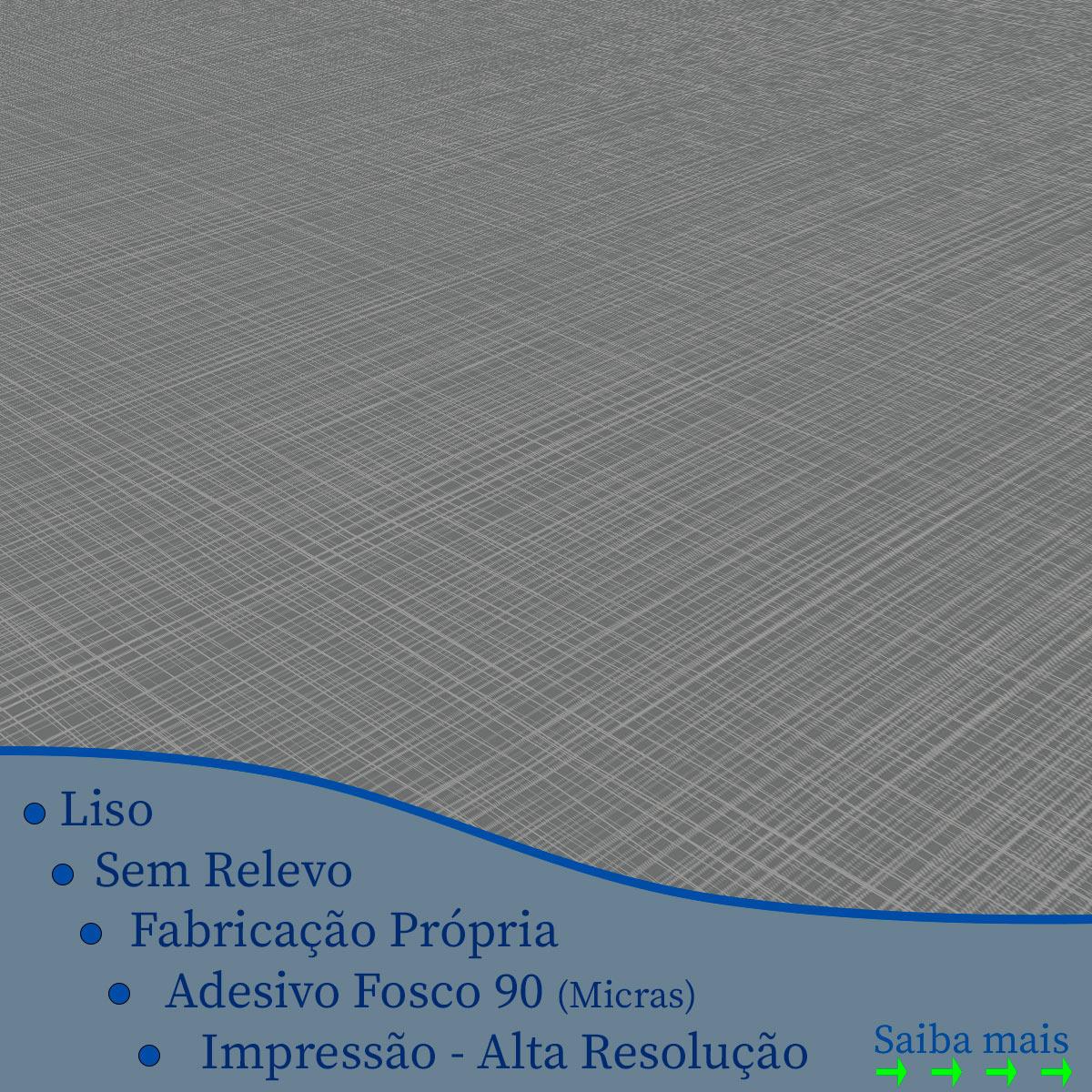 Papel de Parede Linho Aspecto Textura Adesivo