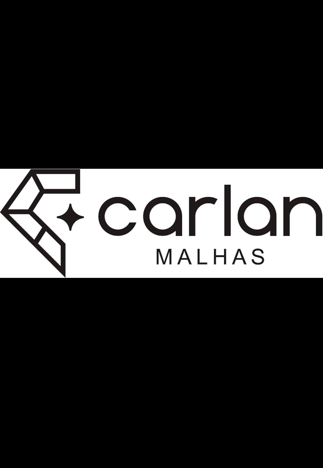 Calça Dioxes feminina jeans cigarrete