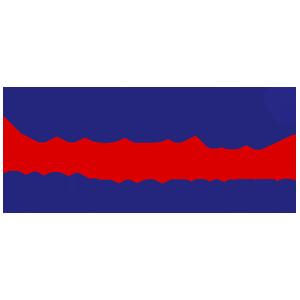 NODAJI - Casa das Fontes