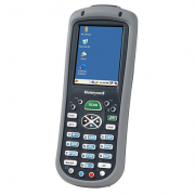 Coletor de Dados Honeywell Dolphin 7600BT