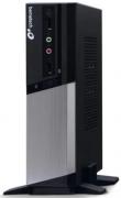 Computador PDV Bematech RC8400 SSD 120 / 4GB / 2 Seriais