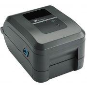 Impressora de Etiquetas Termica GT800 203 dpi - Zebra