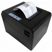 Impressora Não Fiscal para Cupom c/ Guilhotina