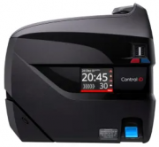 Relógio de Ponto Control ID iDClass