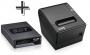 Kit: Sat Elgin Linker II + Impressora Elgin I9