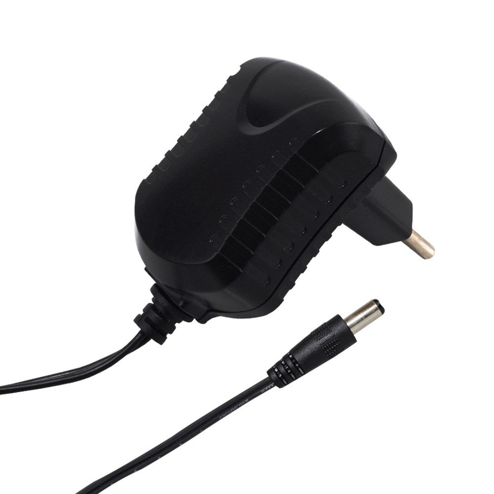 FONTE USO GERAL - BIV. 12VDC 300MA (-)