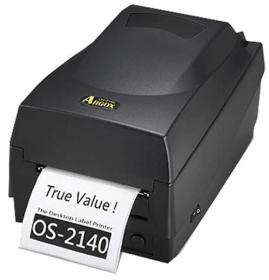 Impressora de Etiquetas Argox OS-2140