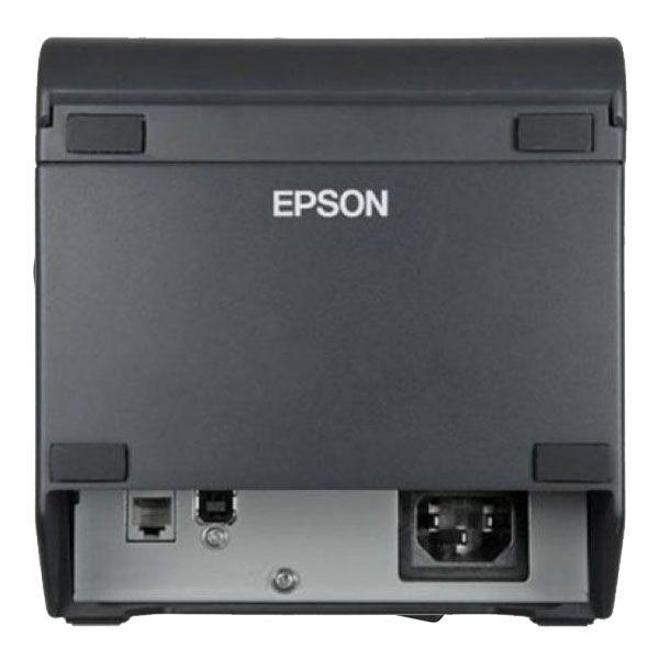 Impressora Não Fiscal Epson TM-T20