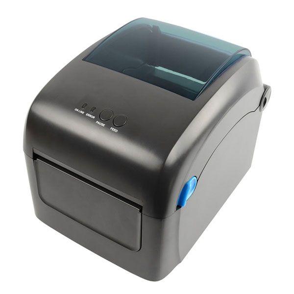 Impressora Térmica de Etiquetas GPrinter 1424d