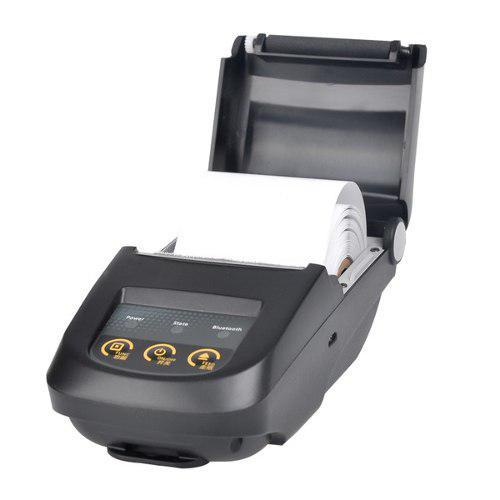 Impressora Térmica Lotus LT5802 Portátil