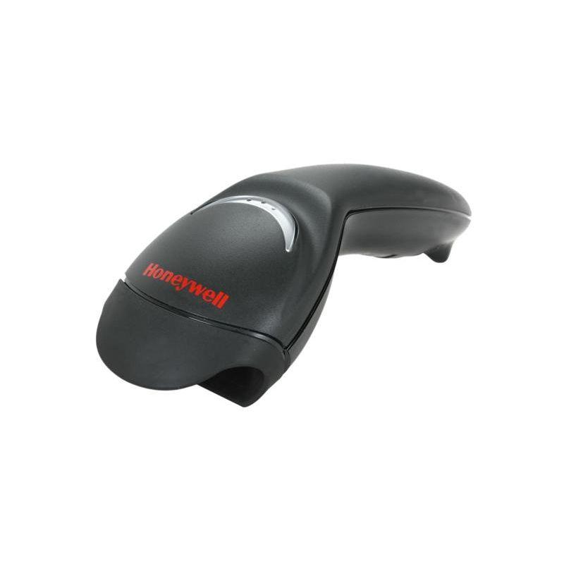 Leitor de código de barras Honeywell Eclipse MS5145 **USADO**  (USB / Serial / Teclado)