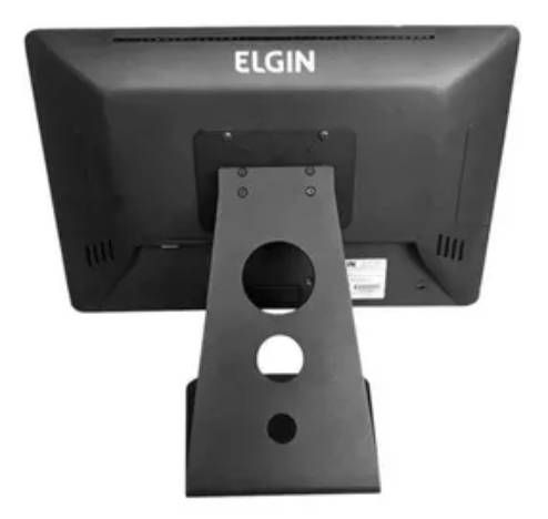 Monitor Touch Screen Elgin E-Touch