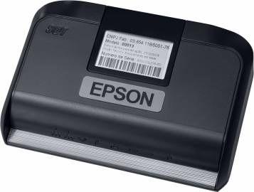SAT Epson A10