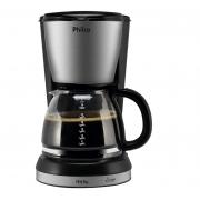 CAFETEIRA PHILCO PH30 PLUS 30 CAFEZINHOS 800W - 127V