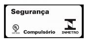 MIXER WALITA RI2530/02 110V