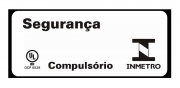 PROCESSADOR WALITA VIVA RI7632/91 127V PRETO