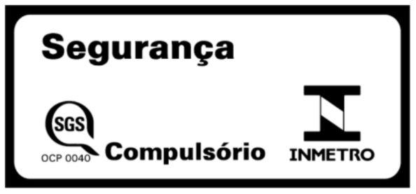 ASPIRADOR DE PÓ VERTICAL PHILCO CYCLONE 600W - 110V