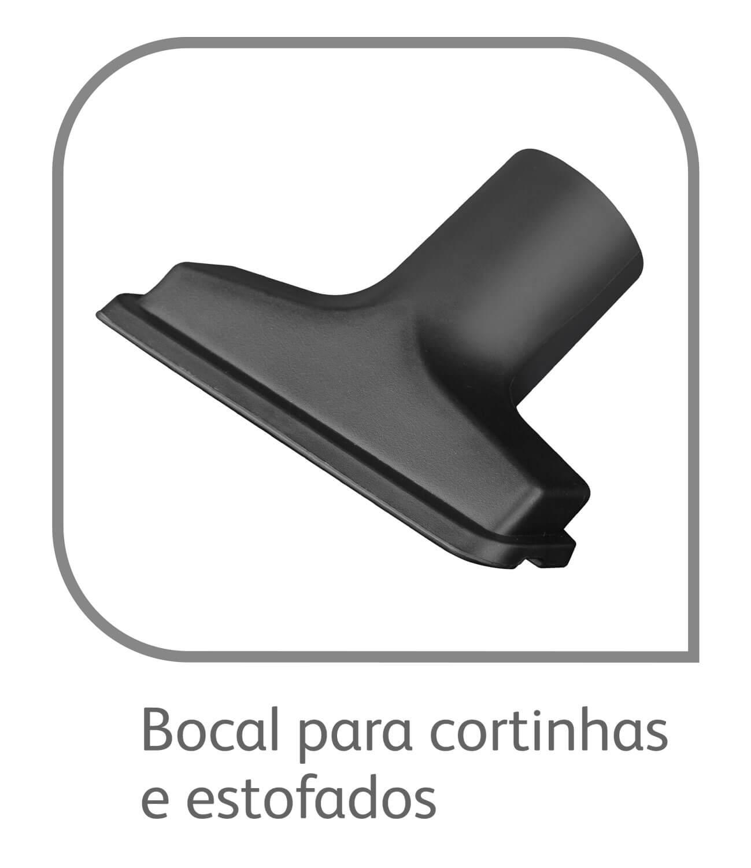 ASPIRADOR DE PÓ CYCLONIC FORCE ARNO