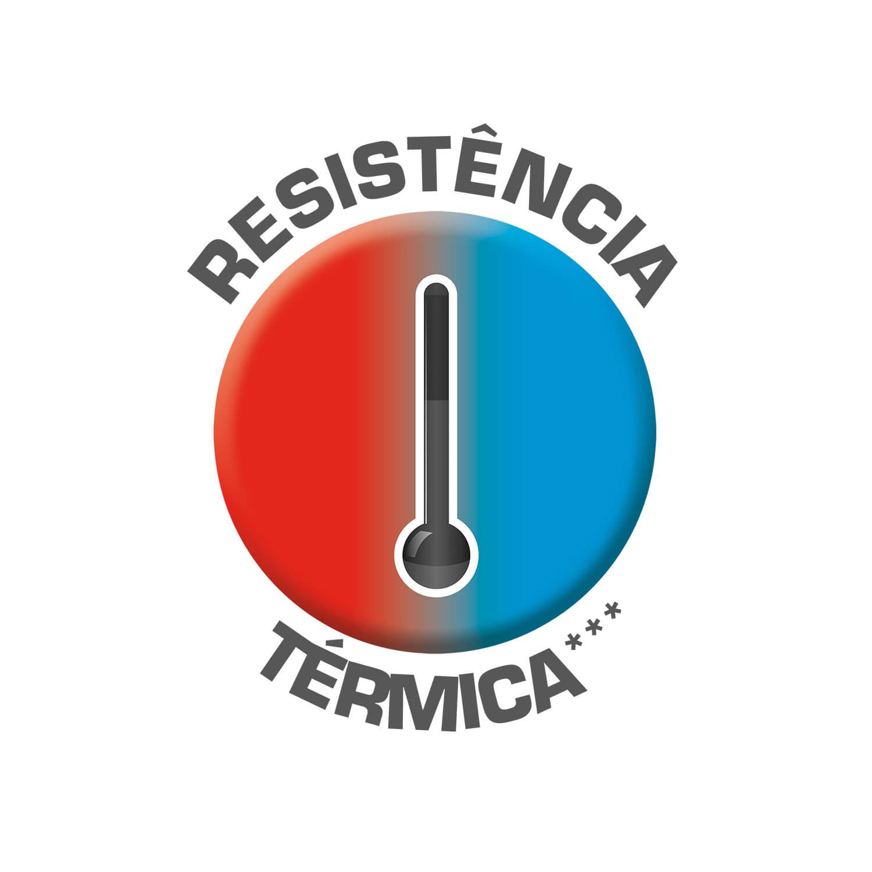 BATEDEIRA PLANETÁRIA ARNO DAILY PRETA - SX87
