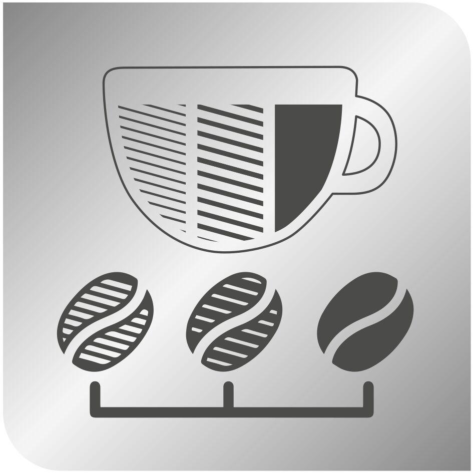 CAFETEIRA ARNO ELEMENT CFEL 127 V