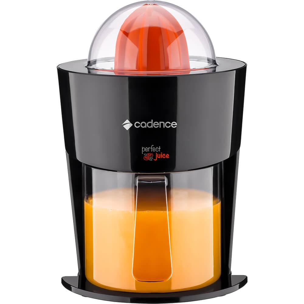 ESPREMEDOR 0,85L - CADENCE - ESP500