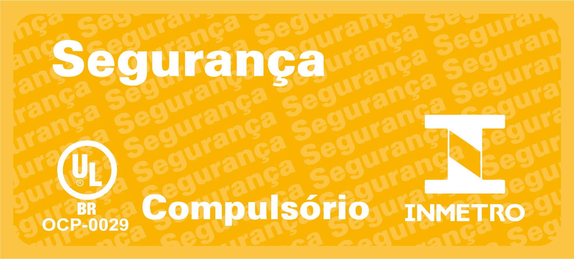 FORNO ELÉTRICO ARNO TURBO QUARTZO 10L - FOR1 - 127V