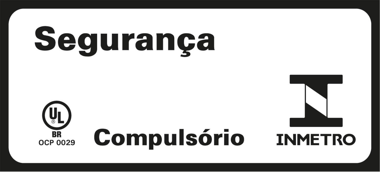 LIQUIDIFICADOR ARNO POWER MAX 1400W Limpa Fácil - 127 V - LN56