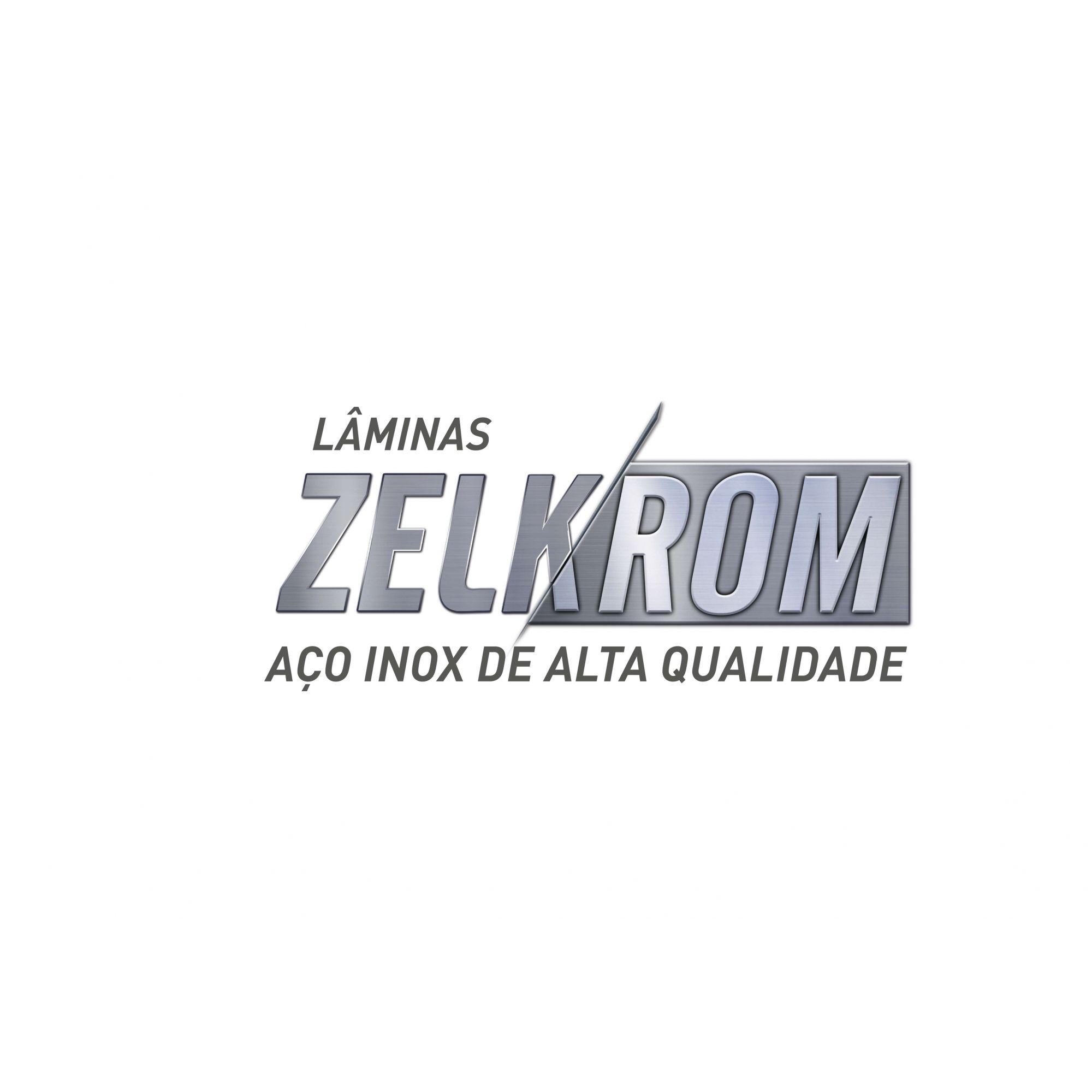 LIQUIDIFICADOR ARNO POWER MIX PLUS LQ20 COM 3 VELOCIDADES 550W – PRETO