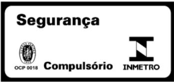 LIQUIDIFICADOR MALLORY TAURUS SMART - 127V