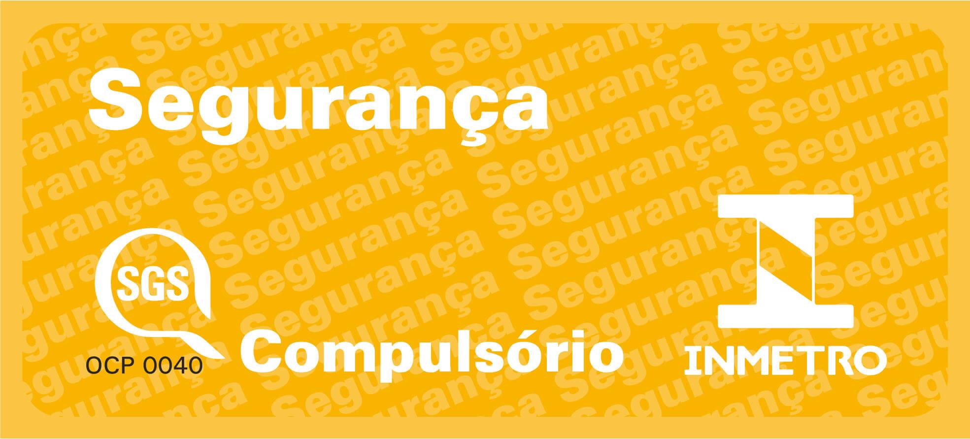 LIQUIDIFICADOR PORTÁTIL BLACK&DECKER LP300 127V