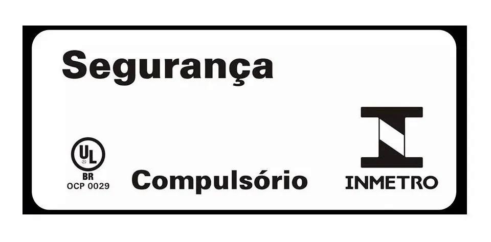 LIQUIDIFICADOR PROBLEND 6 LÂMINAS PHILIPS WALITA - RI2134/91 - PRETO - 110V