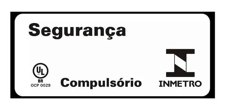 LIQUIDIFICADOR PROBLEND - PHILIPS WALITA - RI2134/31 - 6 LÂMINAS - 750W E 5 VELOCIDADES - PRETO COM COPO 2,4L - 127V