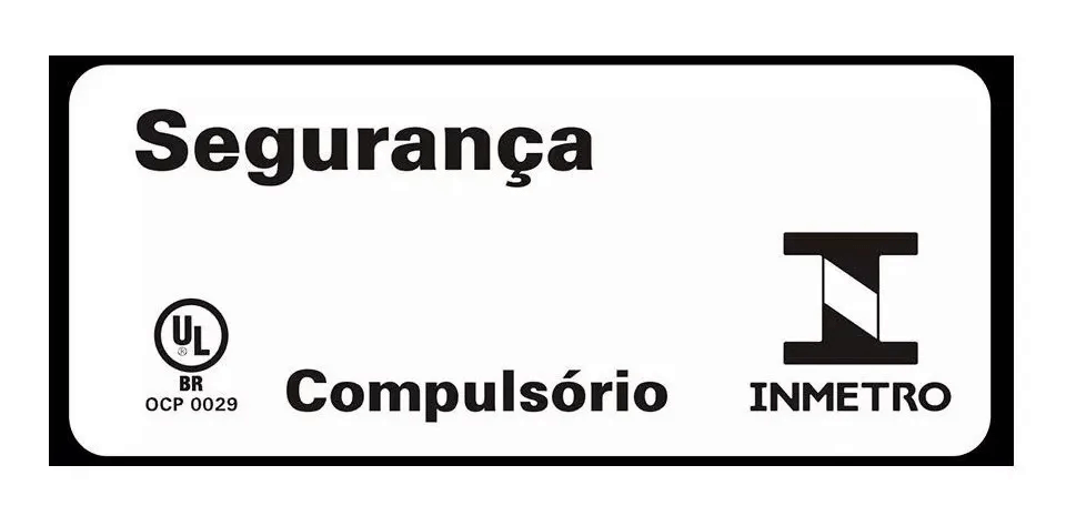 LIQUIDIFICADOR PROBLEND PHILIPS WALITA - RI2136 - BRANCO COM JARRA DE VIDRO - 110V