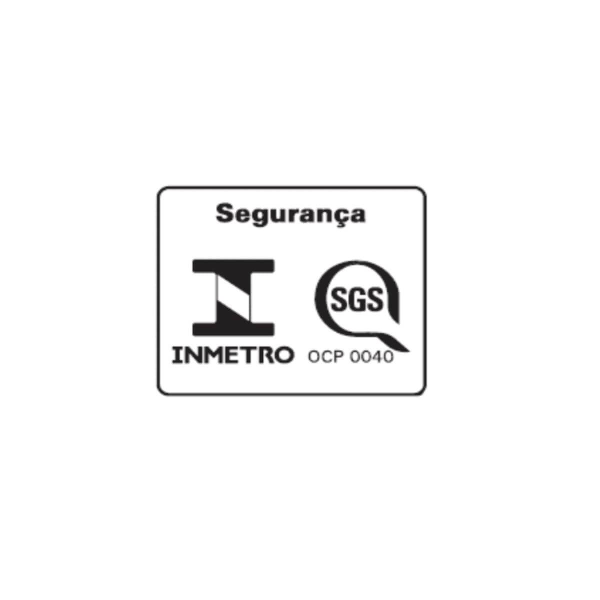 SECADOR DE CABELO PHILCO PSC3P IONTURMALINE 2000W - 127V