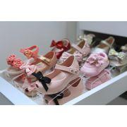 Organizador de Sapatos baby Antonella - 10 unidades