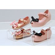 Organizador de Sapatos Infantil - Kit 10 unidades