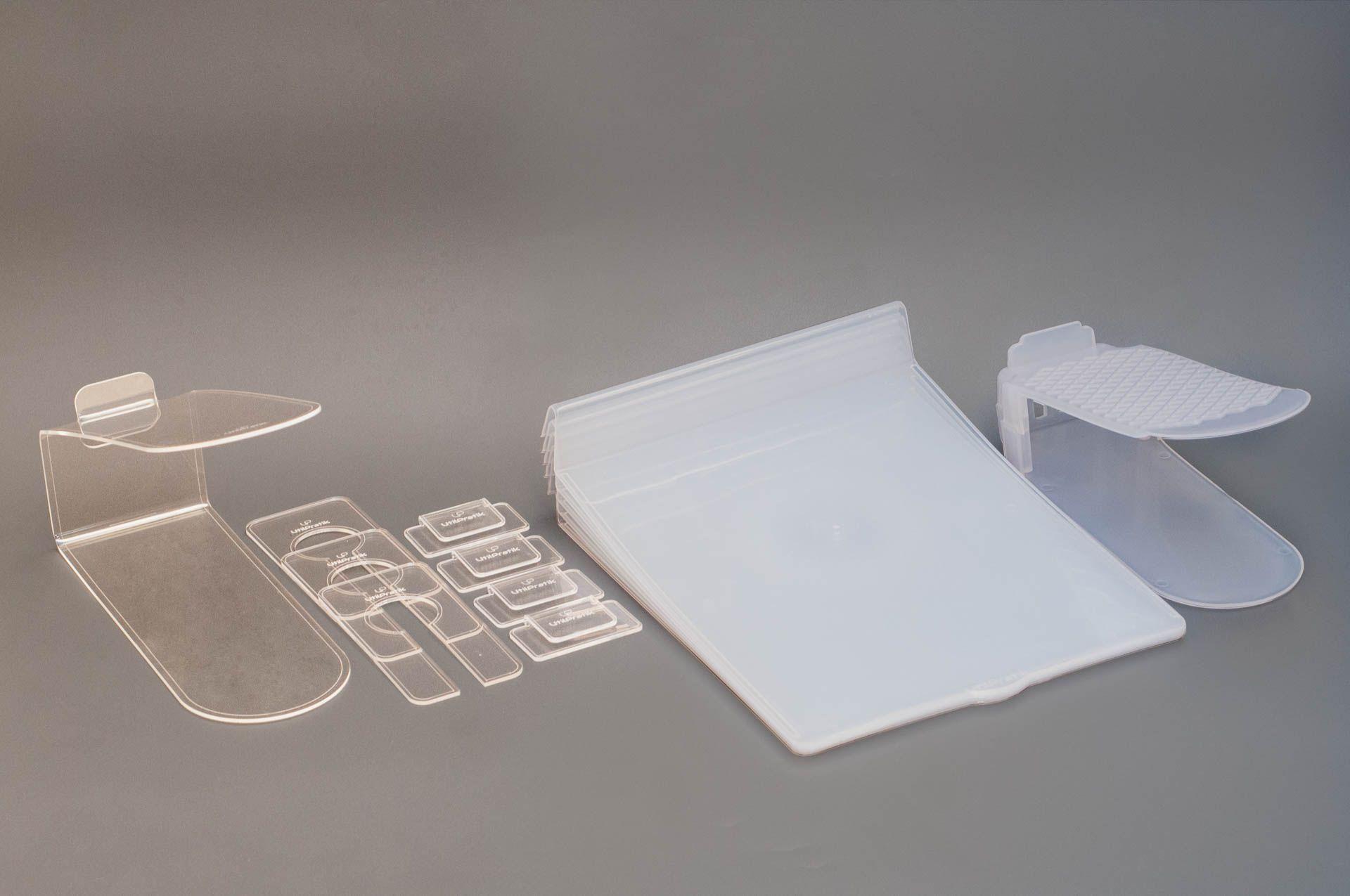 Kit Personal Organizer  - UtilPratik